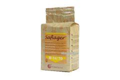 Пивные дрожжи Fermentis Saflager W-34/70 0,5 кг