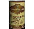 Набор для приготовления американского пшеничного виски