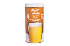 Солодовый экстракт Muntons Professional Export Pilsner
