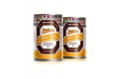 Набор для приготовления сидра Inpinto Apple Cider