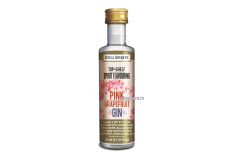 Эссенция Still Spirits Top Shelf Grapefruit Gin
