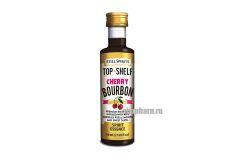 Эссенция Still Spirits Top Shelf Cherry Bourbon
