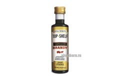 Эссенция Still Spirits Top Shelf Napoleon Brandy
