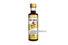 Эссенция Still Spirits Top Shelf Aussie Gold Rum
