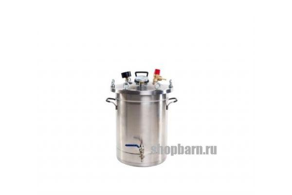 Автоклав Булат 20 литров