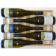 Винный шкаф Dunavox DAB-42.117DB на 42 бутылки